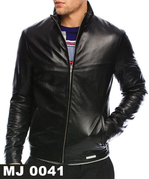 Jaket Pria MJ 0041