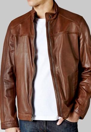 desain jaket sopan untuk kantoran