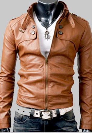 model jaket sedang pasaran rame