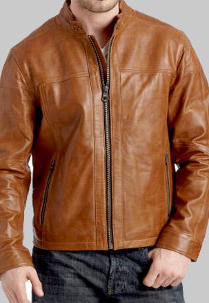 pasar jaket kulit garut murah