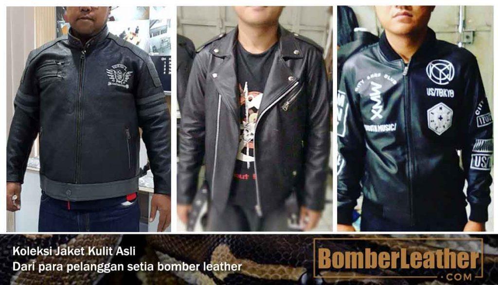 toko jaket kulit denpasar bali