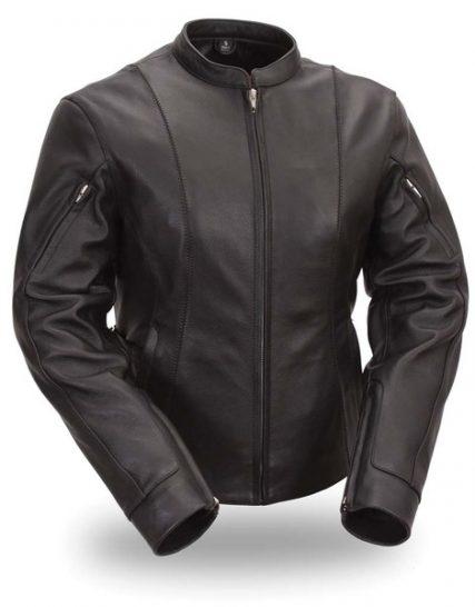 Order jaket kulit wanita lazada Kalimantan
