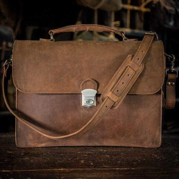 beli tas kulit online