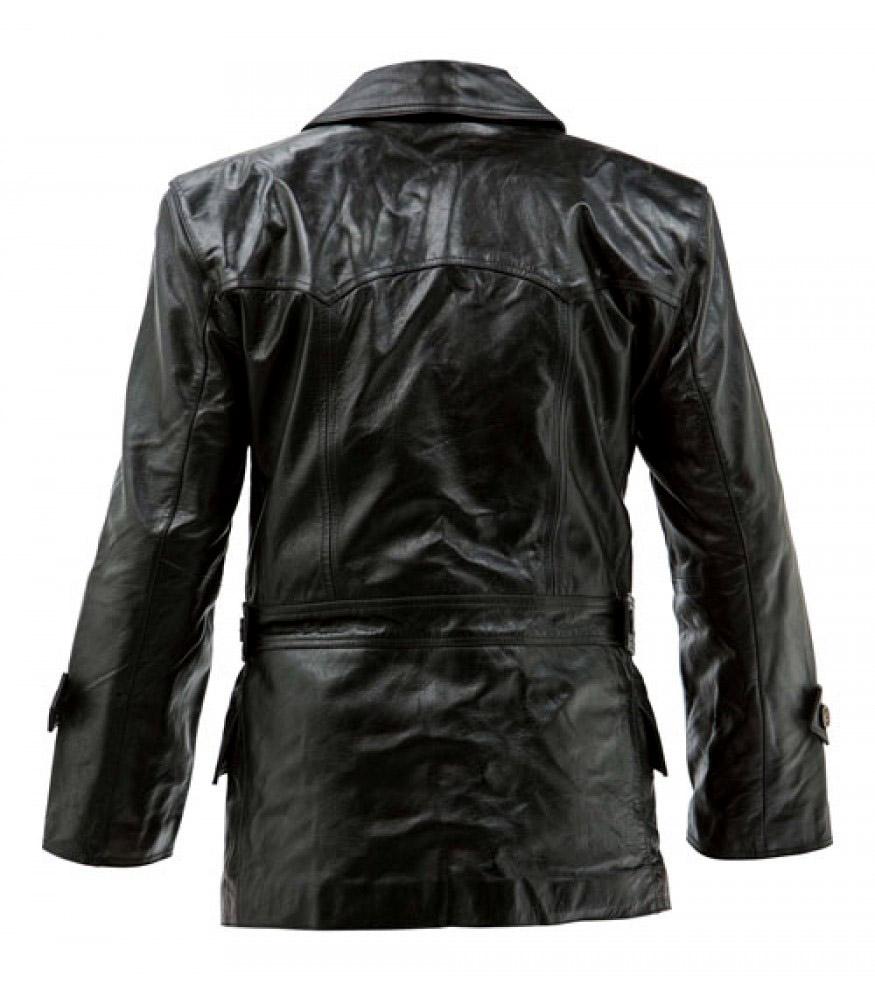 harga jaket kulit nazi