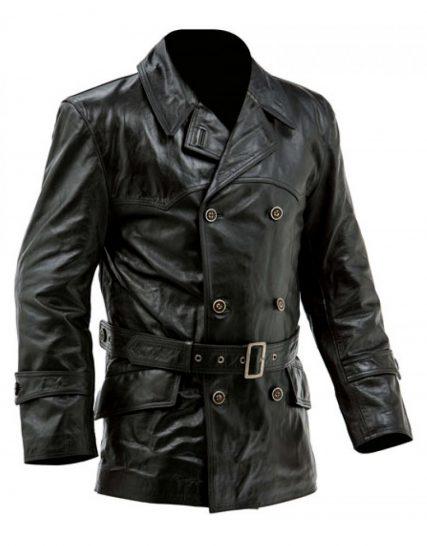 jual jaket kulit nazi